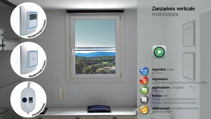zanzariere-moovica