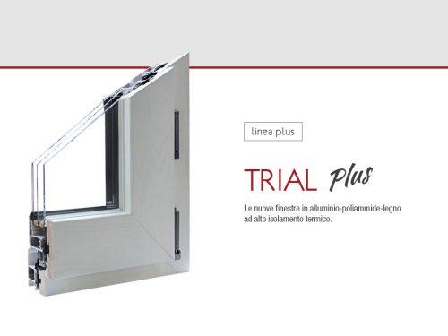 SPI Trial Plus